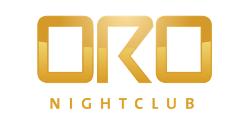ORO Weekly Nights