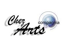 Chez Arts Compagnia  logo