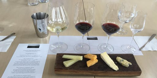 Cold Climate Wines of Niagara Day Tour