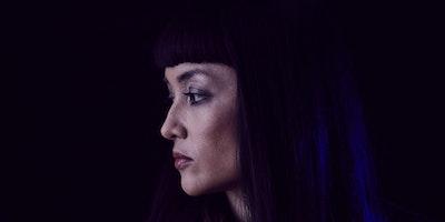 AMAYA LAUCIRICA (album launch)