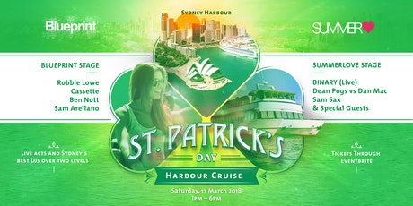 New years eve pier one sold out tickets sun 31122017 at 8 summerlove blueprint st patricks day harbour cruise tickets malvernweather Image collections