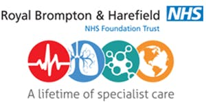 Harefield Transseptal Course