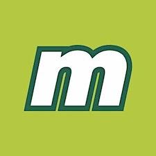 masymas supermercados logo