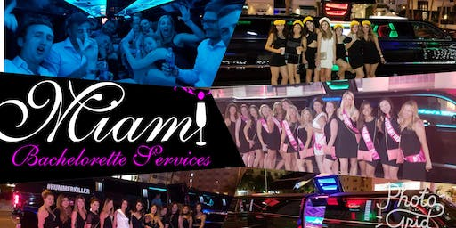 NIGHTCLUB PACKAGE WITH DRINKS LIMO AND VIP CLUB ENTRY
