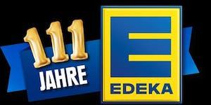 EDEKA - Marketing mit Herz & Verstand - Immer einen...