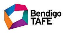 Bendigo TAFE Information Sessions logo