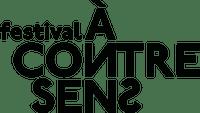 Festival+%C3%80+Contre+Sens