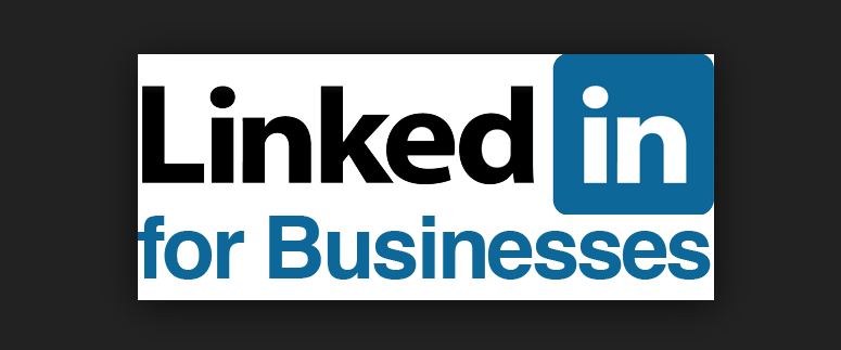 Building Business Brands with LinkedIn