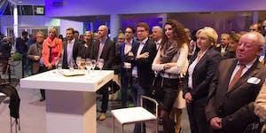 4ème soirée Networking de la Fédération Walhardent