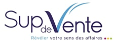 SUP DE VENTE  logo