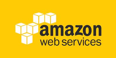 Seattle [June 23- July 15, 2018] AWS Training | Amazon Web Services Training | Cloud Computing Training | IT Training