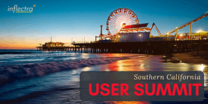 Southern California User Summit - Inflectra