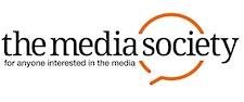 The Media Society logo