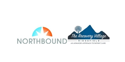 The Recovery Village Ridgefield - Networking and Educational Event