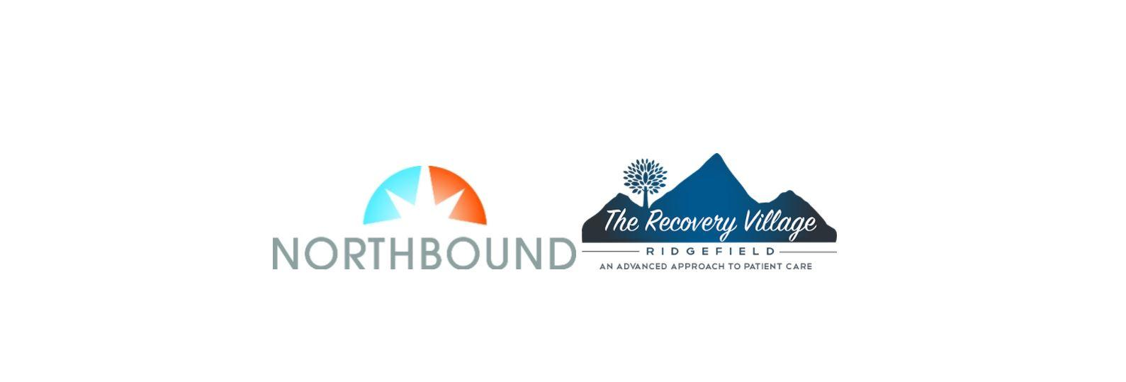 The Recovery Village Ridgefield - Networking