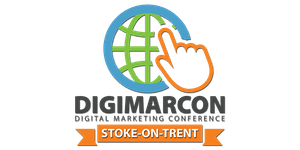 Stoke-on-Trent Digital Marketing Conference