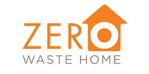 A Discussion with Bea Johnson on Zero Waste Living