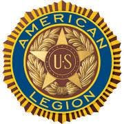 American Legion New Haven Post 210 logo