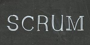 Seattle Scrum Master Certified class [Mar 24-