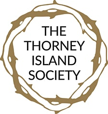 The Thorney Island Society logo