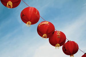 Where to Eat, Marvel, and Celebrate in Philly for Chinese New Year