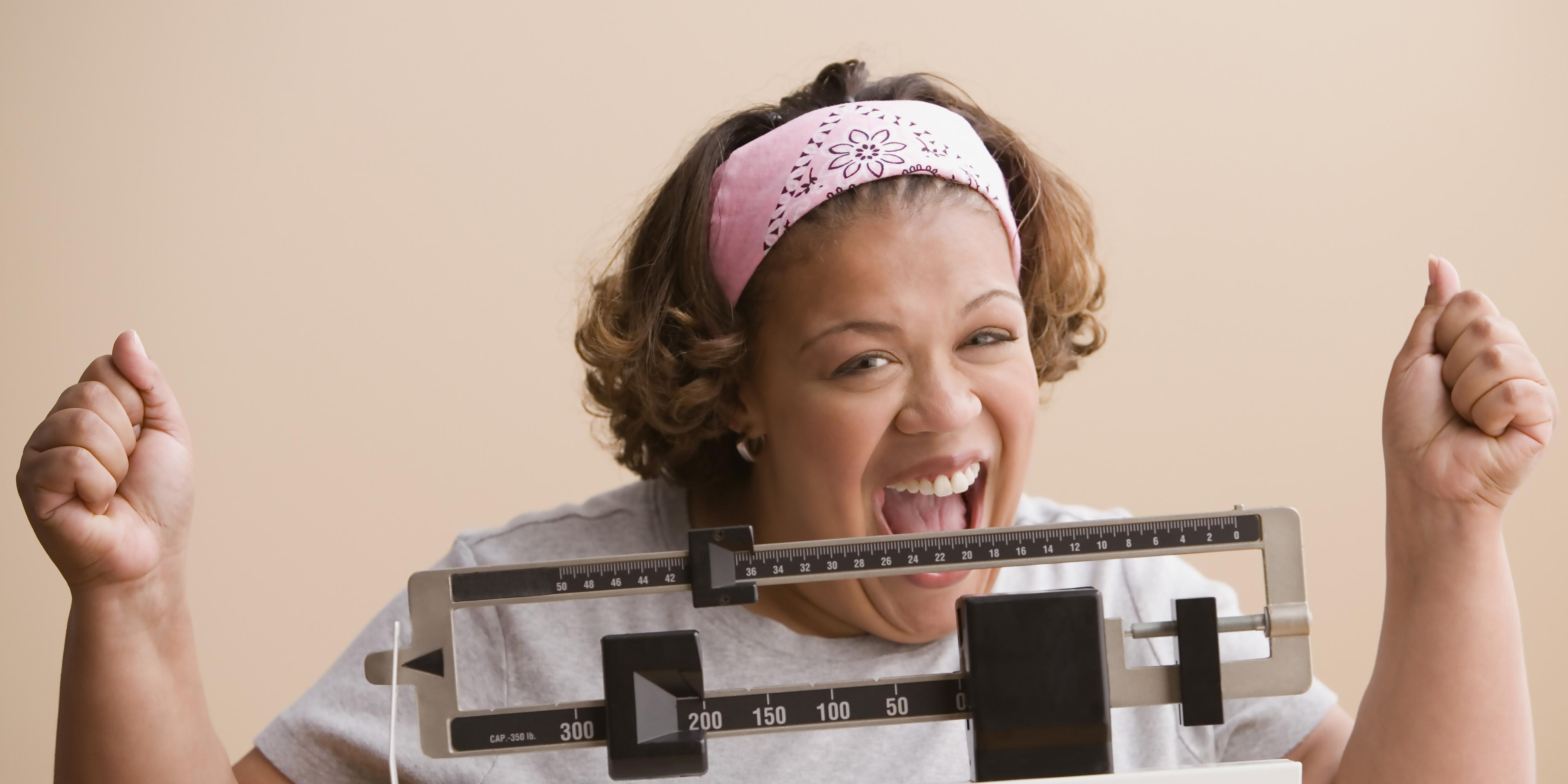 Weight-loss Education Seminar — Weslaco — Valley Care Clinics