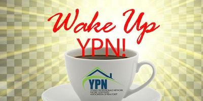 Wake Up YPN