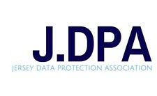 The Jersey Data Protection Association logo