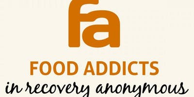 Esssüchtige in Genesung - Food Addicts in Recovery Anonymous (FA) Meeting