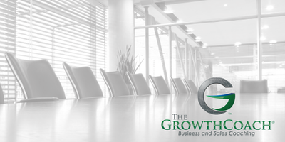 The Growth Coach, Business Growth Workshop