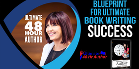 Prospect australia class events eventbrite blueprint for ultimate book writing success adelaide tickets malvernweather Gallery