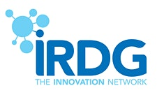 IRDG Innovation Network logo