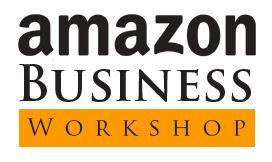 Amazon Business Workshop Atlanta