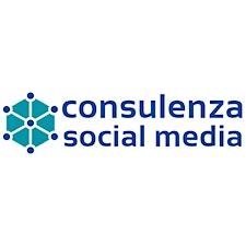 Consulenza Social Media logo