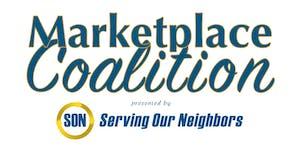 Next Marketplace Coalition Luncheon