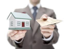 FREE Long Island Real Estate Investing Semina