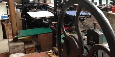 Two day course Etching & Aquatint
