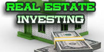 The Millionaires Real Estate Investment Group/Private Networking Event