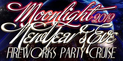 The 6th Annual Moonlight New Year\