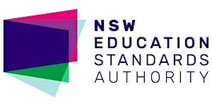 NESA -Educating gifted and talented students - An...