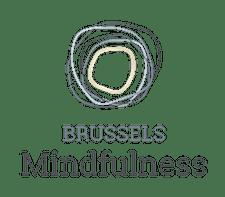 Brussels Mindfulness logo