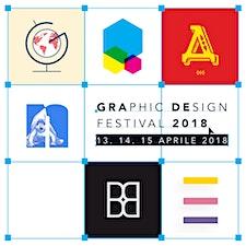 GRAnDE Festival logo