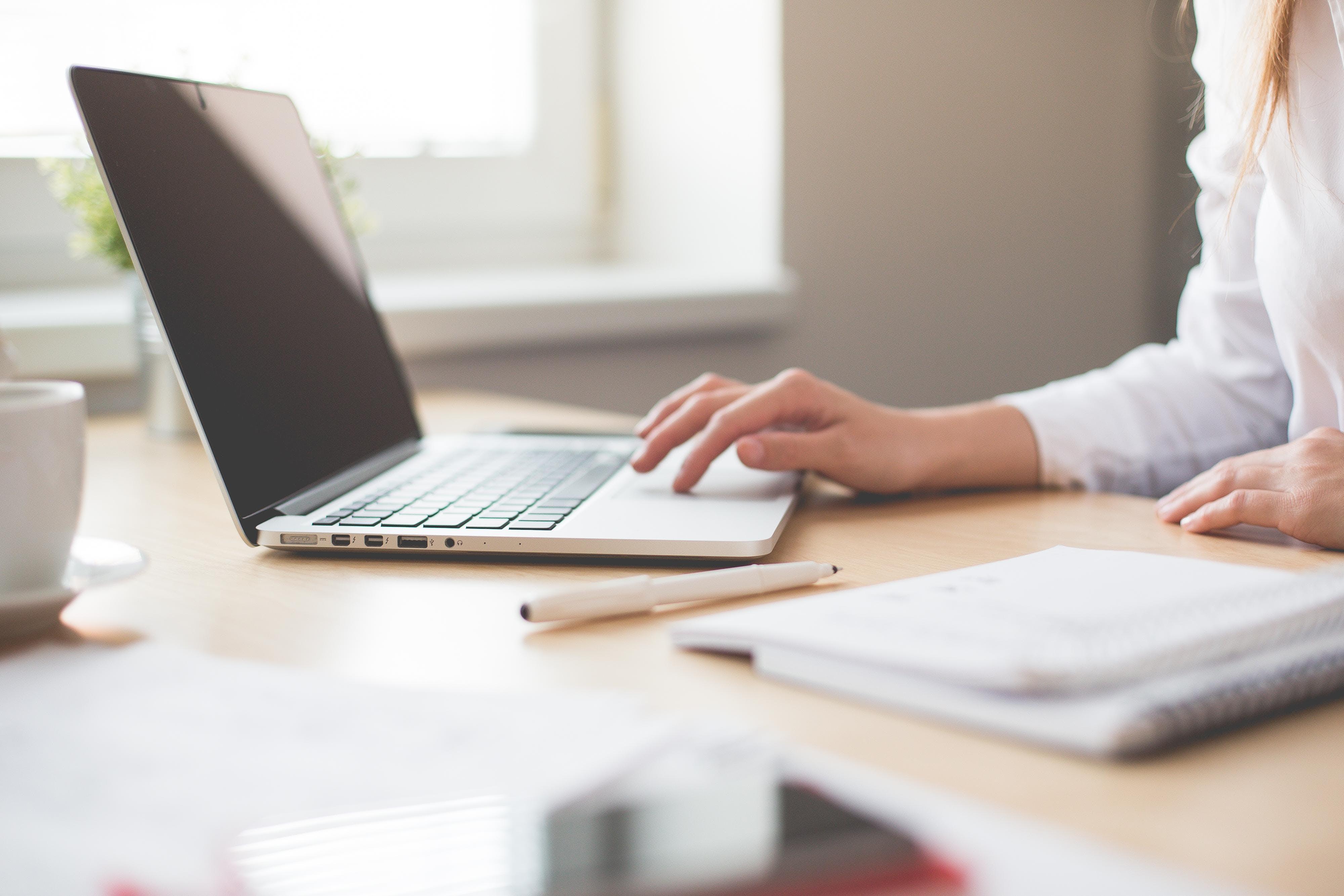Midis de l'avocat numérique - L'ubérisation d
