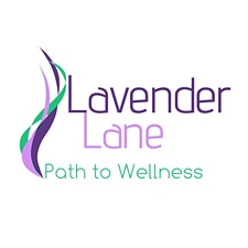 Lavender Lane Wellness Centre logo