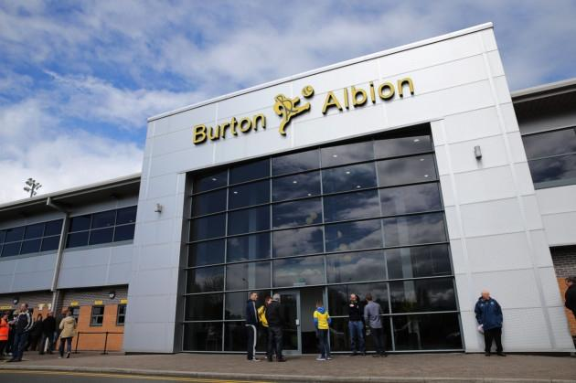 FREE 3 Day Business Start-up Event @ Burton A