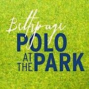Bethpage Polo at the Park logo