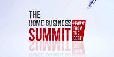 Home Business Summit, Seattle, USA