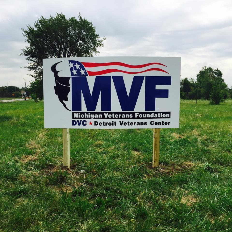 DWSD MVF Volunteer Registration