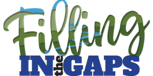 Filling in the Gaps - SDRVC River Valley Fest 2018