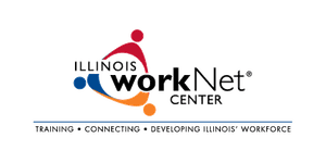 Work and Life Changes Require Health Choices Webinar